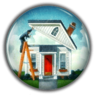 NW Ohio Home Inspection Group